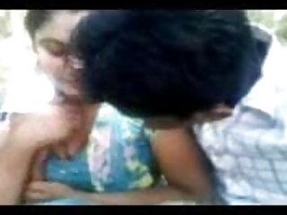 बेयूरेटे ग्रेव डिफोंसी एवैंट अंग्रेजी सेक्सी वीडियो फुल एचडी में ले फेशियल