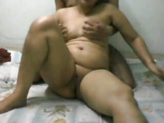 परिपक्व महिला फुल एचडी में सेक्सी भेजो और जवान आदमी - 23