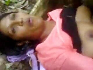 पैट्रिशिया हिंदी में सेक्सी फुल वीडियो ROSSI