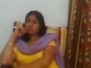 गलफुल्ला फुल सेक्सी हिंदी में एचडी लड़की कमबख्त उसके प्रेमी