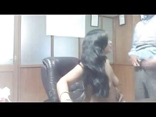 इंडियन क्लीज गर्ल ने अपने फेवेट के लिए फुल सेक्सी वीडियो में चाहिए अपने न्यूड बाथ को कैप्चर किया