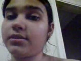 2 वेब वीडियो में फुल सेक्सी फिल्म कैमरा लड़कियों (धैर्य रखें)