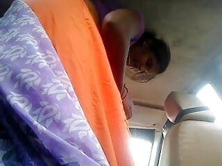काल्पनिक एचडी Slutty श्यामला सचिव बेकार और बेकार हिंदी में सेक्सी वीडियो फुल मूवी है