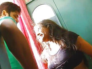बीबीसी डी.पी., के लिए जे.ओ. (एचडी) फुल सेक्सी फिल्म हिंदी में