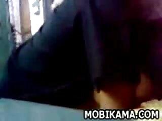 कैम सेक्सी पिक्चर बीएफ फुल एचडी में पर संचिका गोरा रगड़ और खिलौने