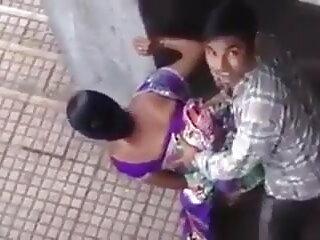 बंधी हुई खुशी फुल सेक्सी हिंदी में