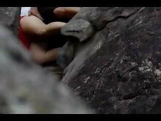 मिशनरी असंभव २ हिंदी सेक्सी फुल मूवी एचडी में