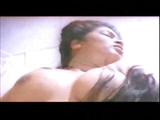 आई एम रियली हिंदी में सेक्सी फुल मूवी क्यूरियस अबाउट यू