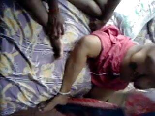 मालकिन बहनों को नौकरानी बनाती है सेक्सी मूवी हिंदी में फुल एचडी