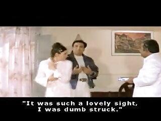 19 साल का एस्कॉर्ट गर्ल 57 साल का आदमी सेक्सी फिल्म फुल एचडी में सेक्सी फिल्म कमबख्त