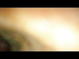 डोमिनट्रिक्स फुल सेक्सी वीडियो में चाहिए ने उपसंचालन किया