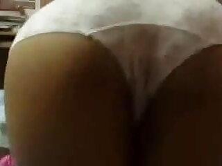 परिपक्व जर्मन महिलाओं का एक और झुंड फुल सेक्सी मूवी एचडी में