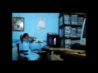 डू सेक्सी फिल्म फुल मूवी वीडियो में इट लाइक ए बॉस