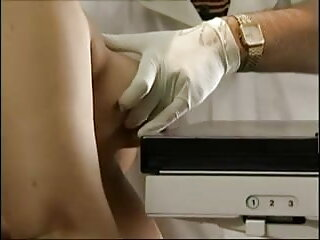 सेक्सी ब्रिटेन भारतीय गुदा युवा काले आदमी फुल सेक्सी फिल्म हिंदी में के साथ यौन संबंध रखने वाले