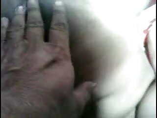 फॉस्ट इम सोग फुल एचडी सेक्सी फिल्म वीडियो में डेस सीलन फैंगर्स एस 3