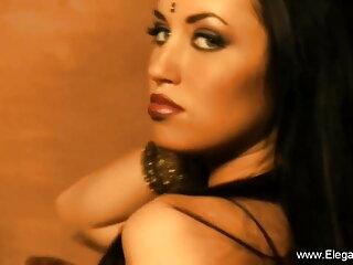 प्लीज सेक्सी फिल्म फुल एचडी में सेक्सी फिल्म स्क्रू माय वाइफ टुनाइट