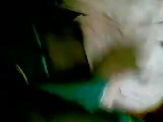 ब्रेडमैन अंग्रेजी सेक्सी वीडियो फुल एचडी में माल बचाता है