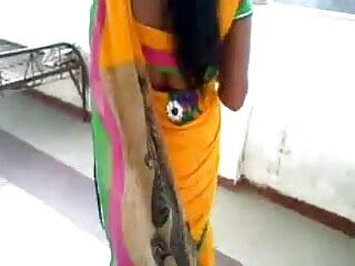 बड़ा चूची फुल सेक्सी हिंदी में एचडी वाला आबनूस 2 लंड लेता है
