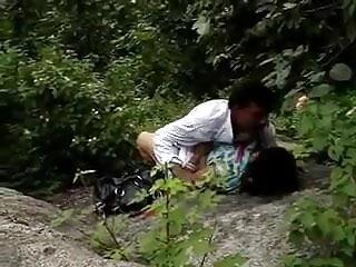 रीका फुल सेक्सी फिल्म हिंदी में मदुरा, मोरेनिता ले एनकांटा पोर अत्रस