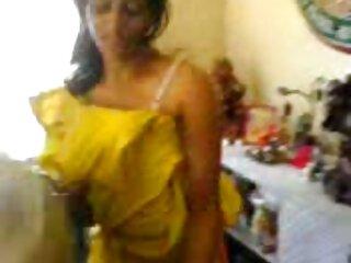 मेरी एमआईएलए बीएफ फिल्म सेक्सी फुल एचडी में उजागर - शौकिया पत्नी को धोखा दे