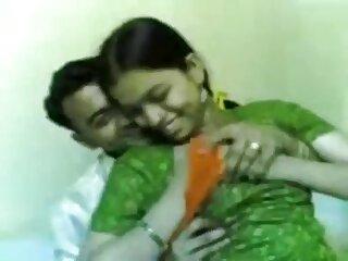 मुझे यह पसंद है जब आप देखते हैं और मेरे पास घूमते सेक्सी फिल्म हिंदी में फुल एचडी हैं