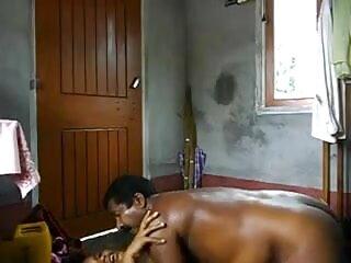 बिग चूतड़ लड़की lapdances और सेक्सी मूवी फुल एचडी हिंदी में सींग का बना हुआ आदमी के साथ fucks