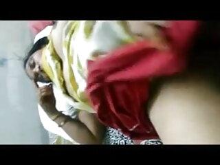 किशोर फुल एचडी सेक्सी फिल्म वीडियो में किशोर