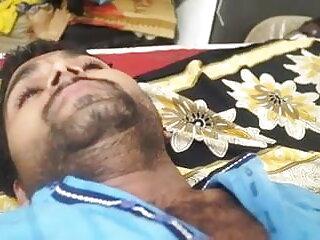 संचिका गोरा कार्यालय में सेक्सी वीडियो फिल्म फुल एचडी में बेकार है और बेकार है