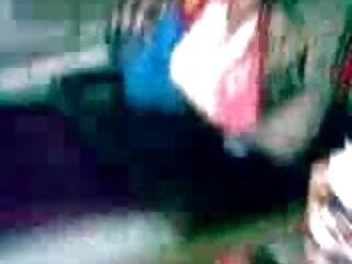 मुंह से 2 गर्म गोरा वेश्या गुदा सेक्सी वीडियो फिल्म फुल एचडी में गधा