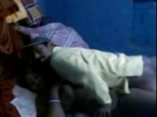 स्केब्रोसा - माँ उसका सेक्सी फिल्म फुल एचडी में हिंदी बेटा नहीं