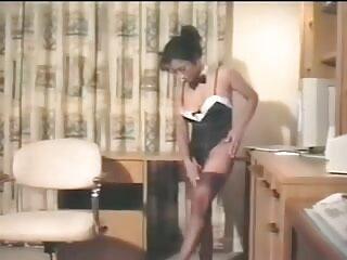 मॉडल लड़की सेक्सी मूवी फुल एचडी में