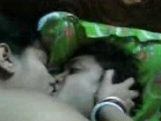 अश्लील संगीत वीडियो - हिंदी में फुल सेक्सी फिल्म हे बेबी
