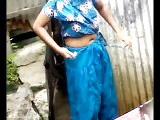 रेमन हिंदी में फुल सेक्सी मूवी नोमर - सिंडी (1997)