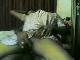 एक नर्स एक मरीज को बहुत ही निजी उपचार देती सेक्सी वीडियो फिल्म फुल एचडी में है