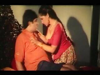फीमेलएजेंट सेक्सी मूवी हिंदी में फुल एचडी हॉट एशियन सुख मिल्फ फिर बेकार है बॉयफ्रेंड
