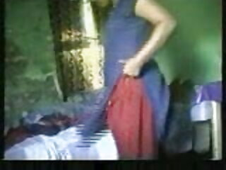 युवा गोरा हिंदी में फुल सेक्सी मूवी त्रिगुट